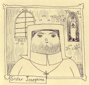 sister_josephine_small