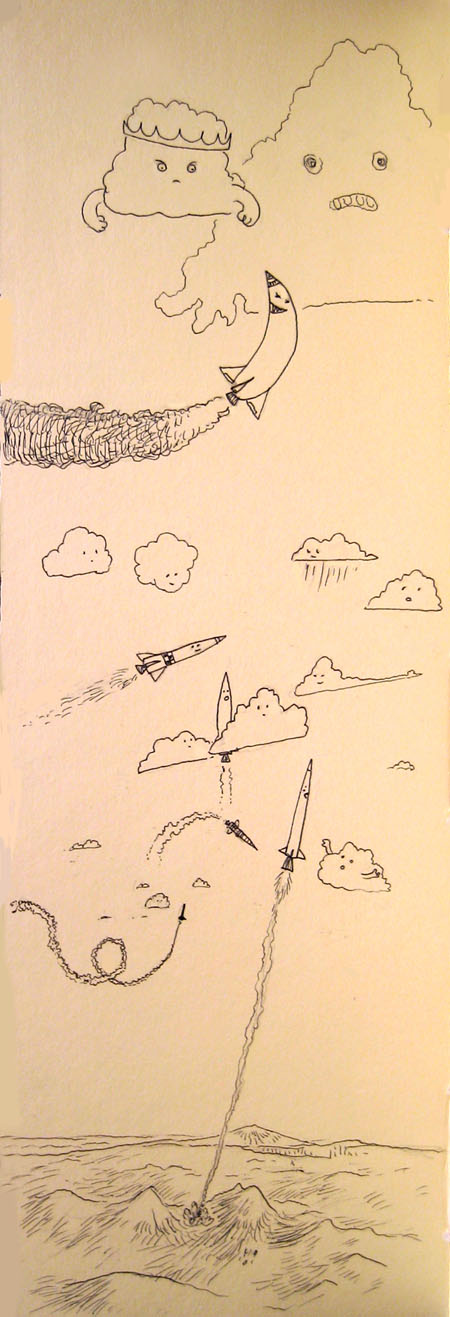 rockets_vs_clouds_small