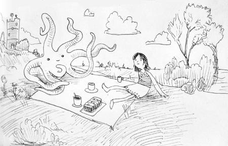 starfish_picnic_small